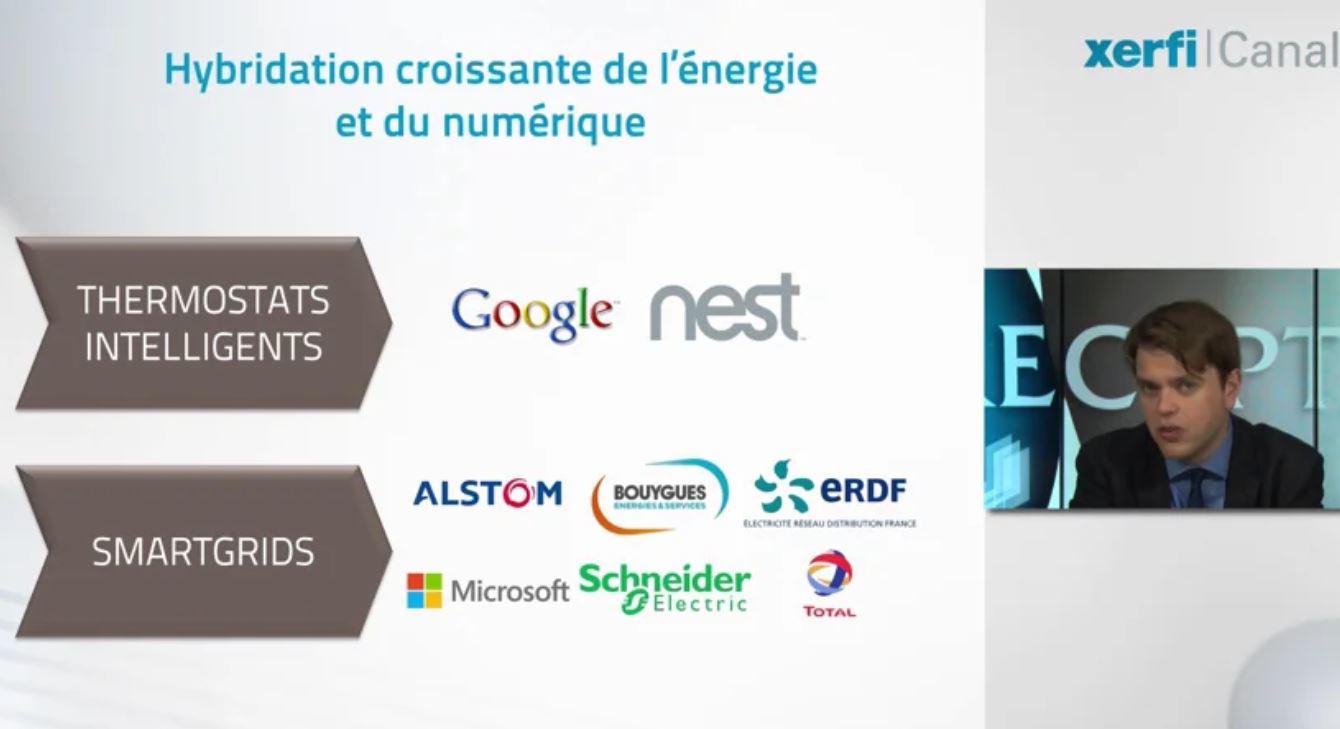 Aurelien-Duthoit-Strategies-dans-l-optimisation-d-energie-la-transition-iconomique-2352