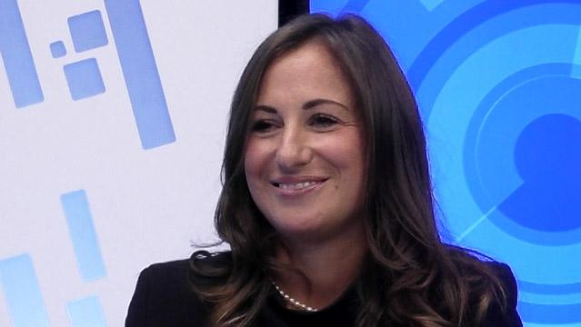 Barbara-Slavich-Barbara-Slavich-Bien-manager-la-creativite-dans-les-entreprises