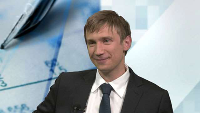 Bastien-Drut-Le-foot-business