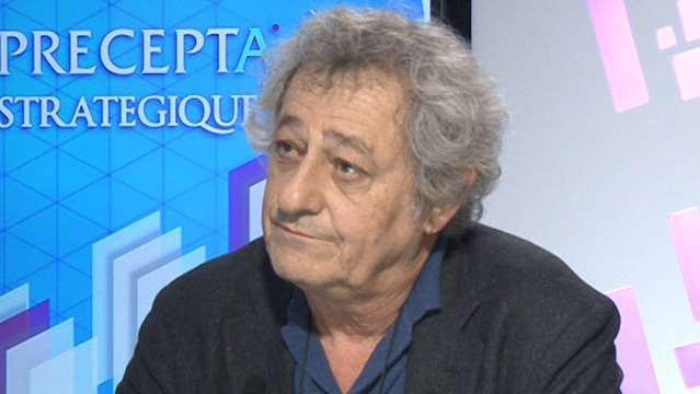 Benjamin-Coriat-Le-retour-des-communs-et-la-crise-de-l-ideologie-proprietaire