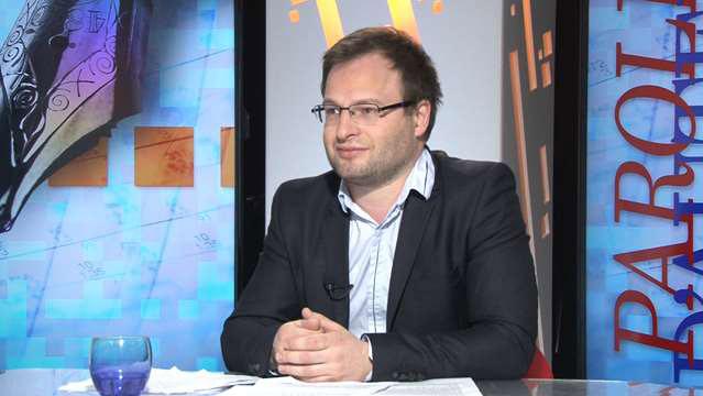 Benjamin-Lemoine-De-la-dette-administree-a-la-dette-de-marche-4903