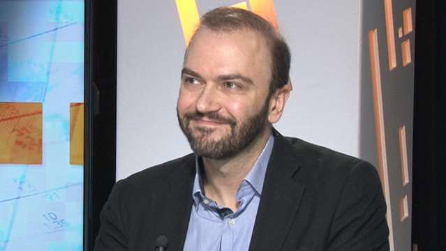 Benjamin-Masse-Stamberger-Benjamin-Masse-Stamberger-Globalisation-uberisation-et-pauperisation-le-risque-soft-totalitaire