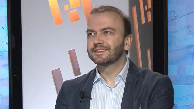 Benjamin-Masse-Stamberger-Le-FMI-critique-le-dogmatisme-neo-liberal-de-l-Europe
