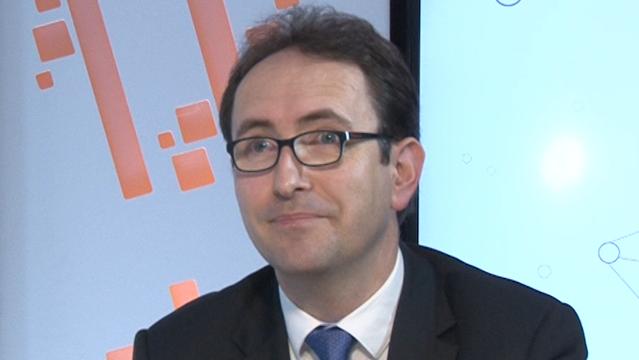 Benoit-Fevrier-Benoit-Fevrier-Recruter-des-jeunes-docteurs-dans-les-entreprises