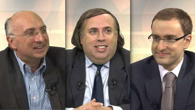 Benoit-Maffei-Les-multinationales-emergentes-vont-elles-envahir-le-monde-