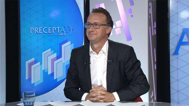 Benoit-Viala-Communication-de-crise-a-l-ere-du-numerique