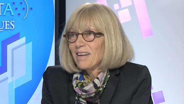 Bernadette-Lecerf-Thomas-Activer-les-talents-manageriaux-avec-les-neurosciences