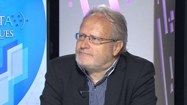 Bernard-Belletante-Fusions-d-ecoles-de-commerce-signal-de-crise-ou-d-offensive--4952.jpg