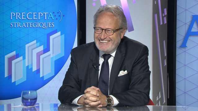 Bernard-Belletante-Le-role-de-l-enseignant-est-ebranle-par-la-revolution-digitale-5080.jpg