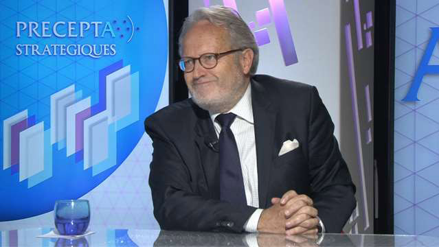 Bernard-Belletante-Revolutionner-le-systeme-educatif-passer-de-l-enseignement-du-savoir-aux-competences