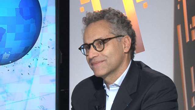 Bernard-Cohen-Hadad-La-Loi-El-Khomri-ne-comprend-rien-aux-problemes-des-PME-4924.jpg
