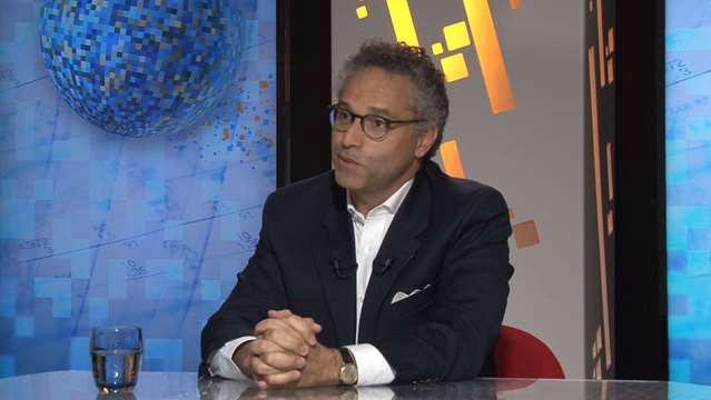Bernard-Cohen-Hadad-Les-PME-victimes-du-flou-statistique