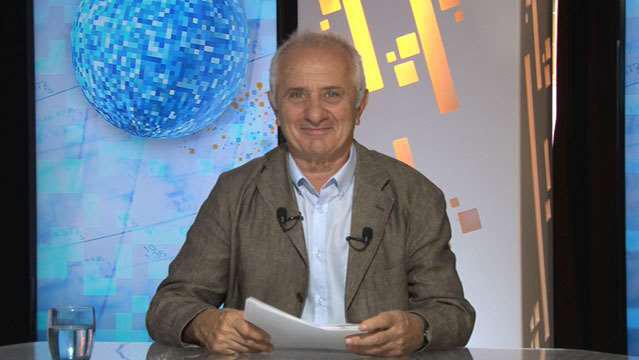 Bernard-Farriol-Mieux-lutter-contre-l-economie-non-declaree