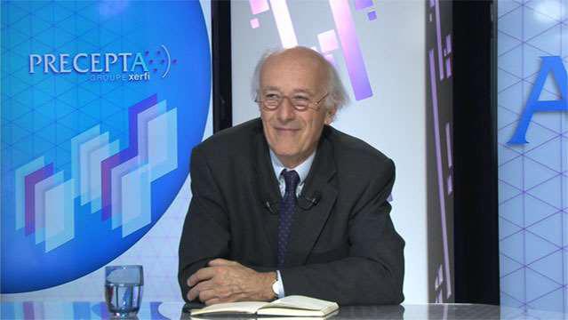 Bernard-Gazier-Enjeux-strategiques-des-ressources-humaines