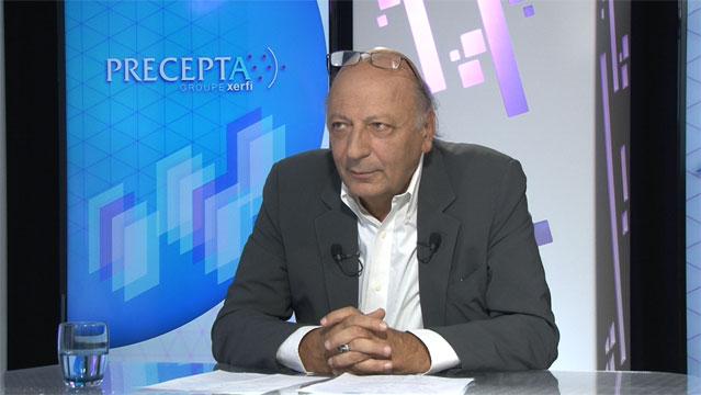 Bernard-Pras-Debats-et-resilience-du-marketing
