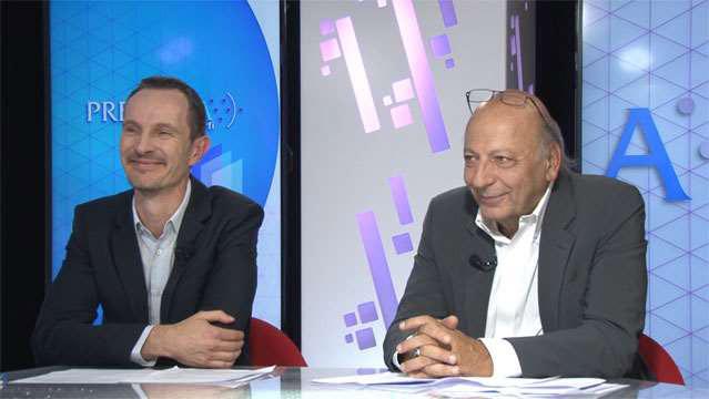 Bernard-Pras-Philippe-Zarlowski-L-accountability-l-obligation-de-rendre-des-comptes