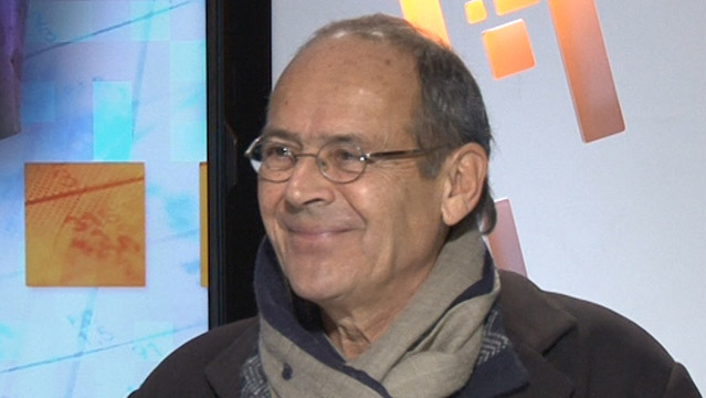Bernard-Stiegler-Bernard-Stiegler-Dans-la-disruption-quand-la-technologie-destabilise-la-societe-Introduction