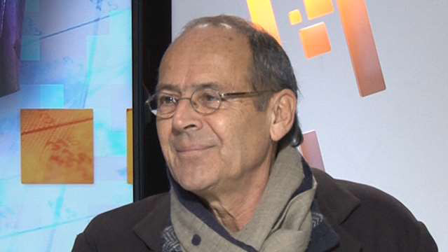 Bernard-Stiegler-Bernard-Stiegler-Dans-la-disruption-quand-la-technologie-destabilise-la-societe-version-integrale