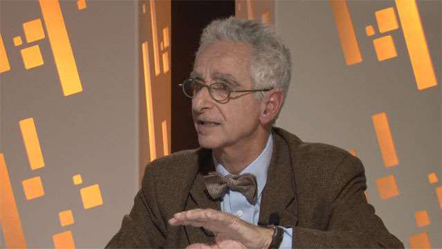 Bernard-Vorms-Immobilier-pour-une-baisse-moderee-des-prix-2067.jpg