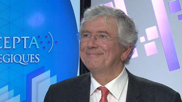 Bernard-de-Montmorillon-Dynamique-institutionnelle-management-et-strategie-3241