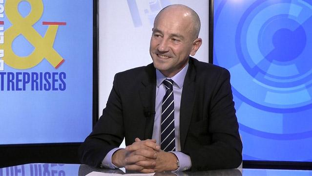 Bertrand-Maguet-Bertrand-Maguet-Les-consultants-a-leur-juste-valeur