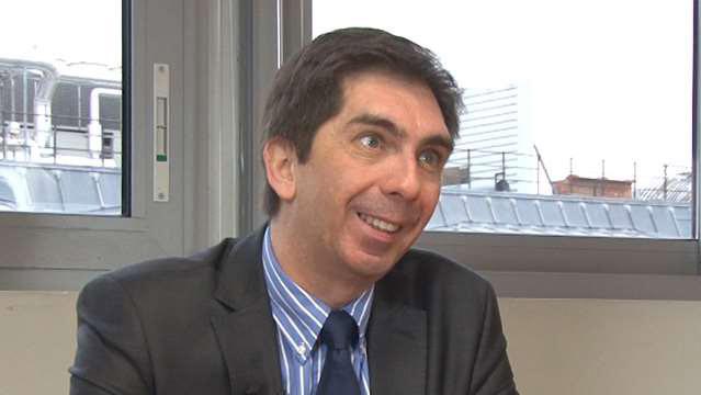 Bertrand-Martinot-Bertrand-Martinot-CPA-La-France-bascule-t-elle-dans-la-flexisecurite--5813