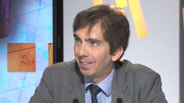 Bertrand-Martinot-Transformer-les-dettes-en-monnaie-le-genie-de-John-Law