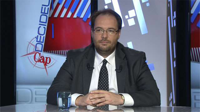 Bertrand-Mingaud-Le-role-strategique-du-DSI-face-a-la-revolution-digitale-2875