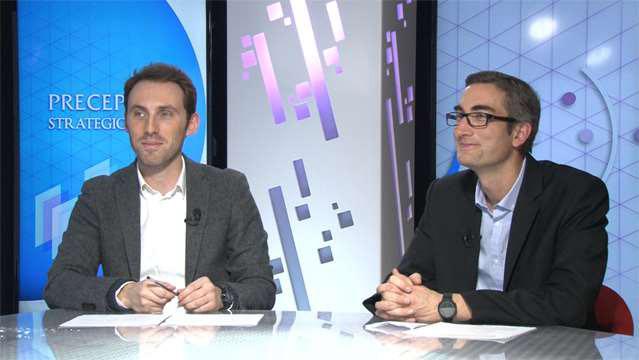 Bertrand-Valiorgue-Xavier-Hollandts-La-gouvernance-d-entreprise-et-le-partage-de-la-valeur-4848.jpg
