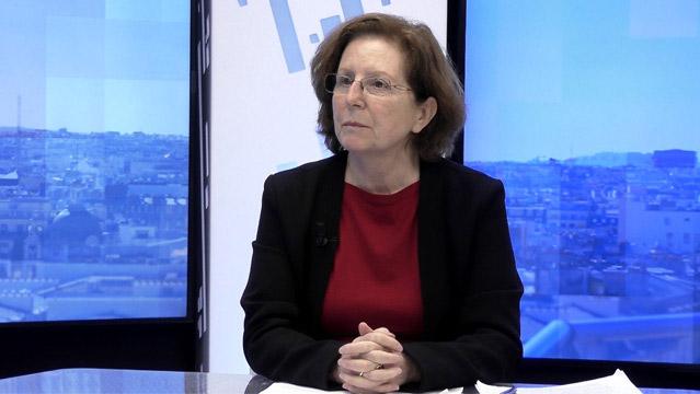 Brigitte-Dormont-Brigitte-Dormont-Hopitaux-les-inquietudes-qui-pesent-sur-la-qualite-des-soins