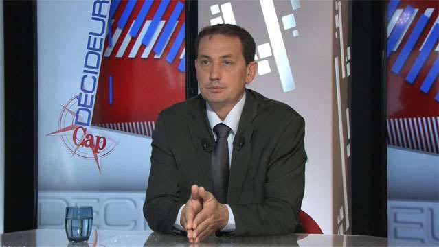 Bruno-Coulmance-Securiser-le-CIR-3-fondamentaux-pour-reussir-2740