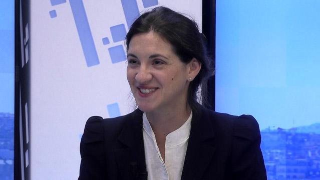 Camille-Baudouin-Camille-Baudouin-Un-modele-bancaire-construit-sur-la-reglementation-7792.jpg
