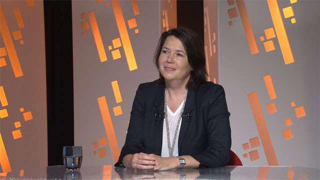 Carol-Sirou-La-responsabilite-des-agences-de-notation