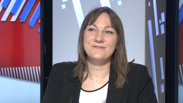 Caroline-Prodhon-Les-nouveaux-outils-d-optimisation-de-la-chaine-logistique