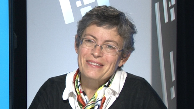 Catherine-Demangeot-Catherine-Demangeot-Developper-des-competences-interculturelles-un-imperatif-5590
