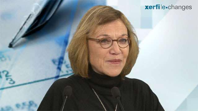 Catherine-Durandin-La-Russie-Quelle-strategie-de-puissance--375