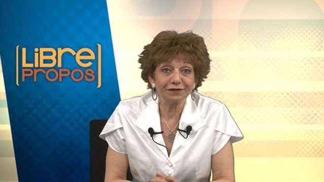 Catherine-Lubochinsky-Taxer-les-banques-et-la-finance-qui-quoi-pourquoi-comment-pour-qui--205
