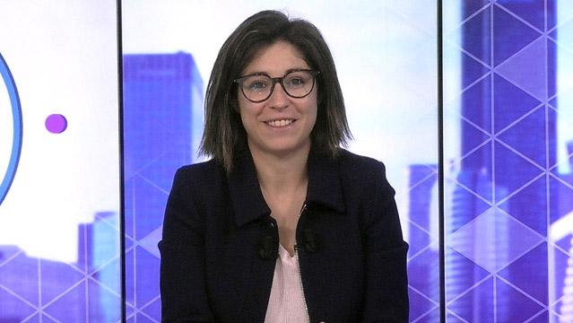 Cathy-Alegria-CAL-Comprendre-les-domaines-d-activite-strategiques-(ou-business-unit)-6827.jpg