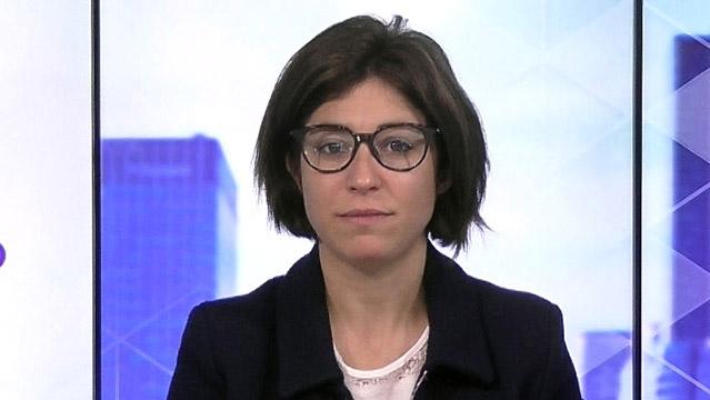 Cathy-Alegria-CAL-Comprendre-les-organisations-matricielles-6918.jpg