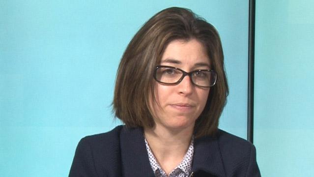 Cathy-Alegria-CAL-Immobilier-logistique