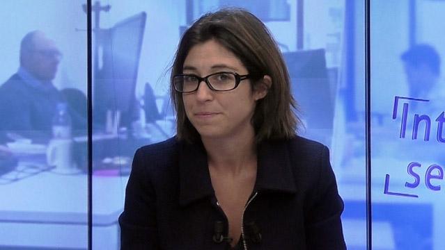 Cathy-Alegria-CAL-L-immobilier-de-luxe-a-l-horizon-2020
