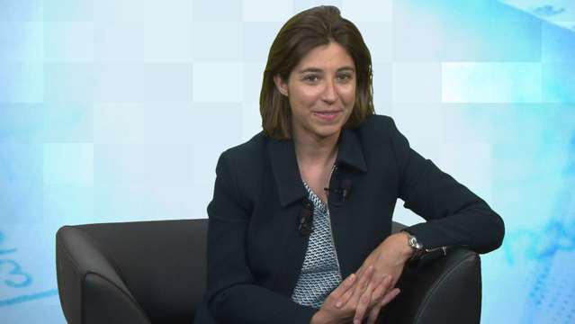 Cathy-Alegria-CAL-La-cybersecurite-dans-la-banque-et-l-assurance