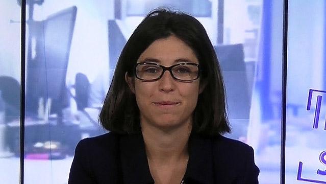 Cathy-Alegria-CAL-La-distribution-de-parfums-et-cosmetiques-6553