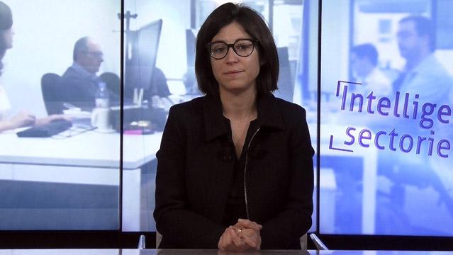 Cathy-Alegria-CAL-La-distribution-de-produits-alimentaires-bio-7194.jpg