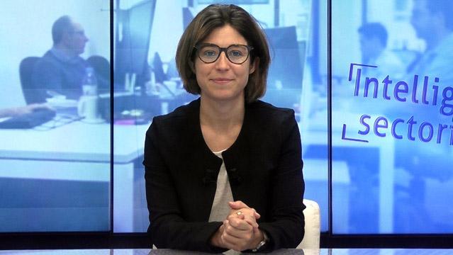 Cathy-Alegria-CAL-Le-commerce-en-zones-de-transit-a-l-horizon-2020