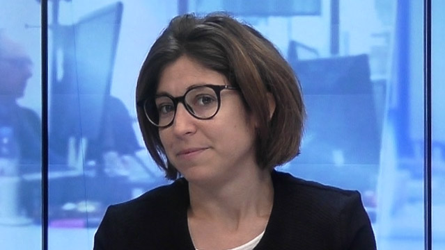 Cathy-Alegria-CAL-Le-conseil-en-technologie-a-l-horizon-2020