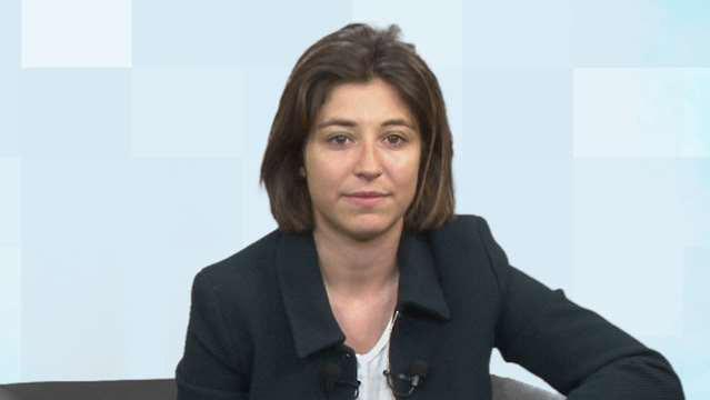 Cathy-Alegria-CAL-Le-financement-automobile-5335.jpg