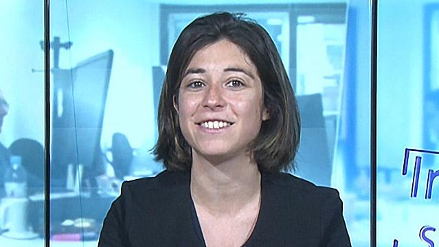Cathy-Alegria-CAL-Le-logement-intermediaire-6324.jpg