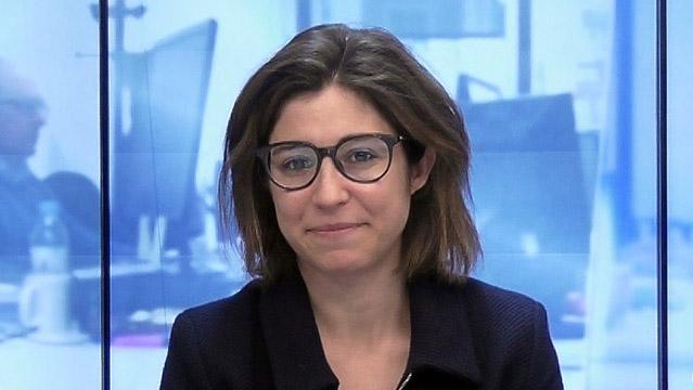Cathy-Alegria-CAL-Le-marche-de-l-assurance-dependance-a-l-horizon-2020-7499.jpg