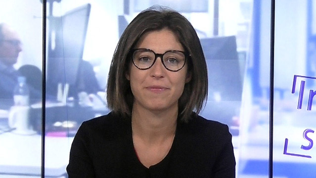 Cathy-Alegria-CAL-Le-marche-de-l-assurance-emprunteur-6676.jpg